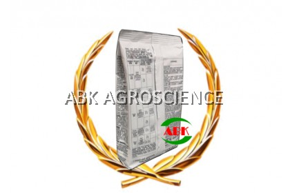 BAYER ALIETTE (250GM)