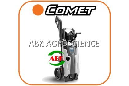 COMET HIGH PRESSURE CLEANER (KRM1300EXTRA)
