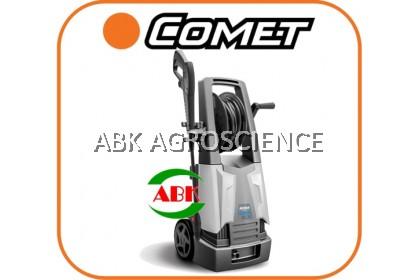 COMET HIGH PRESSURE CLEANER (KRM1100EXTRA)