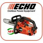 "ECHO CS3000 CHAIN SAW 12"""