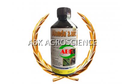 ADVANSIA ALANDA 2.8EC 1L
