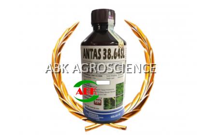 ADVANSIA ANTAS 38.64SL 1L