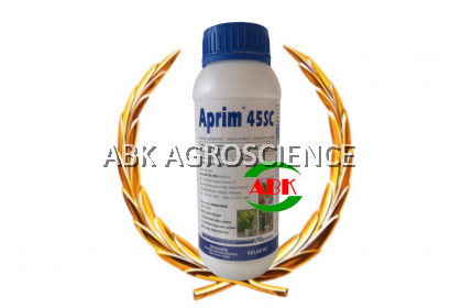 ADVANSIA APRIM 45SC (1L)