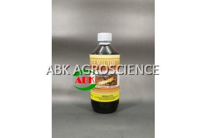 HEXTAR CHEMICIDE 75 (TERMITE POTION/RACUN ANAI-ANAI/RAYAP/SEMUT) 250ML