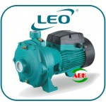 LEO 2ACM150 MULTISTAGE CENTRIFUGAL WATER PUMP (2HP)