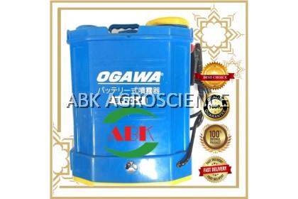 OGAWA BATTERY SPRAYER SP20LE (20L)