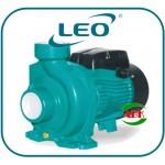 LEO CENTRIFUGAL WATER PUMP -  ACM150B2 (2HP)