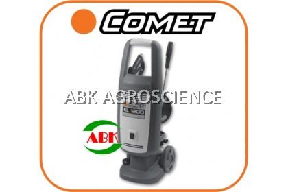 COMET HIGH PRESSURE CLEANER (KL1200 CLASSIC)