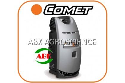 COMET HIGH PRESSURE CLEANER (X-STAR CLASSIC)