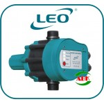 LEO PS-04A AUTOMATIC SWITCH (FOR WATER PUMP)