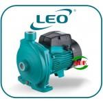 LEO CTFG WATER PUMP ACM75 (1HP)