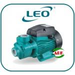 LEO WATER PUMP - APM37 (0.5HP)