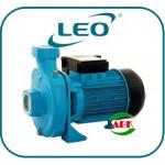 LEO CTFG WATER PUMP - XSM80 (2HP)