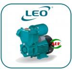 LEO SELF-PRIMING PERIPHERAL WATER PUMP - LKSM-130 (0.17HP)