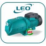 LEO SELF-PRIMING JET WATER PUMP - AJM75 (1HP)