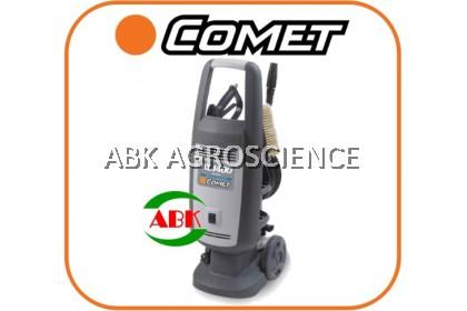 COMET HIGH PRESSURE CLEANER (KL1400 EXTRA)