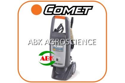 COMET HIGH PRESSURE CLEANER (KL1600 GOLD EXTRA)